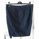 tweedehands Armani Skirt