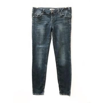 Tweedehands Liu Jo Jeans