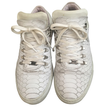 Tweedehands Nubikk Sneakers