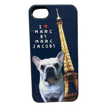 Tweedehands Marc Jacobs Accessoire