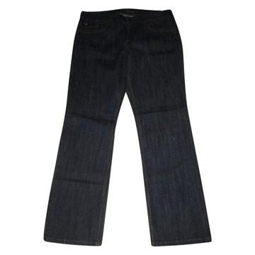 Tweedehands Olivier Strelli Jeans