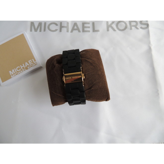 tweedehands Michael Kors Watch