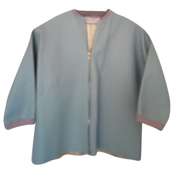 Tweedehands Marni Jacke oder Mantel
