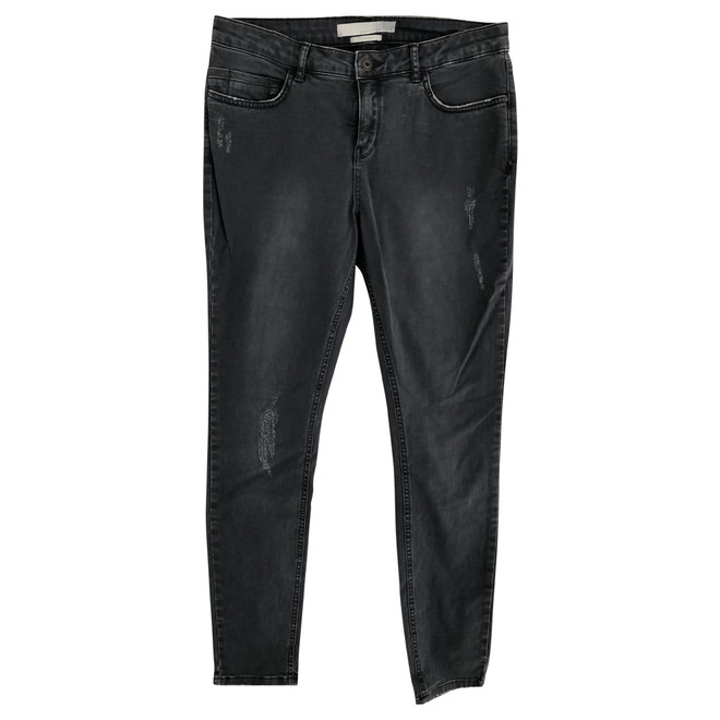 tweedehands YAYA Jeans