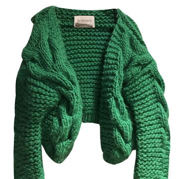 Tweedehands I Love Mr. Mittens Vest