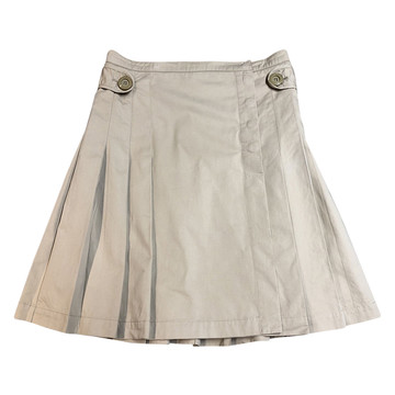 Tweedehands Burberry Skirt