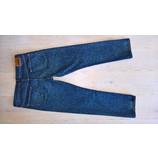 tweedehands Junya Watanabe Jeans
