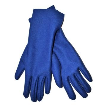 Tweedehands Pauw Handschuhe