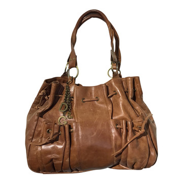 Tweedehands Dolce & Gabbana Shopper