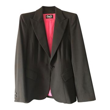 Tweedehands Dolce & Gabbana Suit