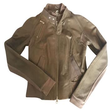 Tweedehands Arma Coat
