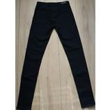 tweedehands Denham Jeans
