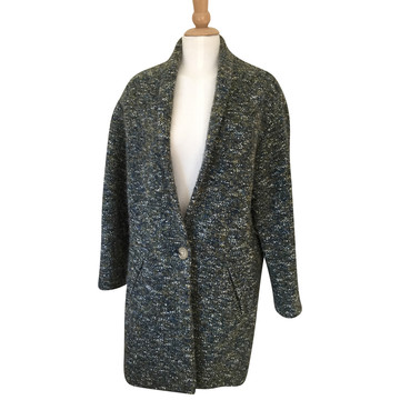 Tweedehands Isabel Marant Coat