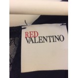 tweedehands Red Valentino Jurk