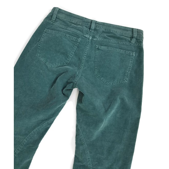 tweedehands Closed Broek