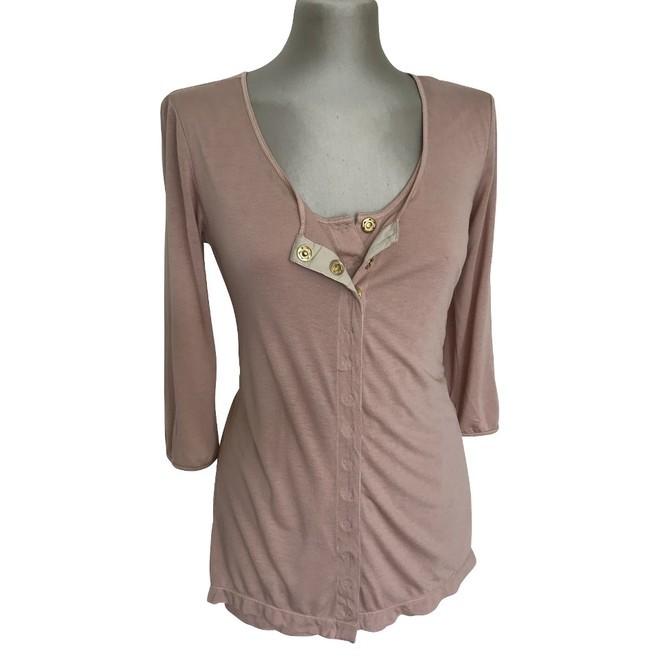 tweedehands Twenty8Twelve Tops & T-shirts