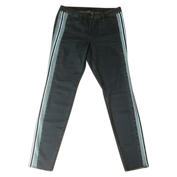Tweedehands Marc Aurel Jeans