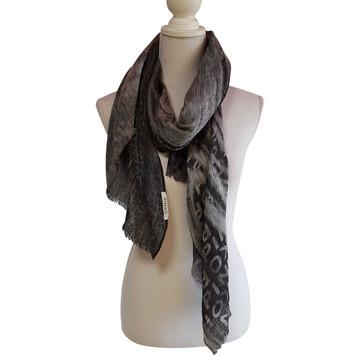 Tweedehands Pinko Sjaal