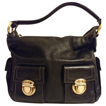 Tweedehands Marc Jacobs Handtasche