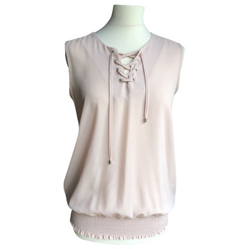 Tweedehands Julia June  Top