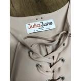 tweedehands Julia June  Top