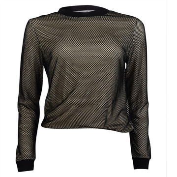Tweedehands Claes Iversen Pullover