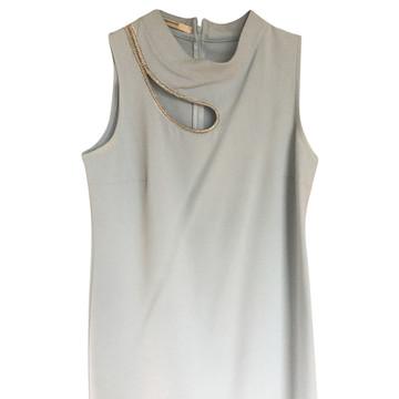 Tweedehands Avalanche Kleid