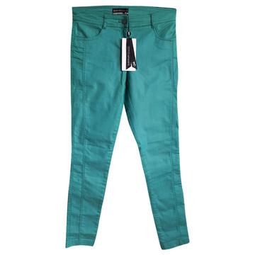 Tweedehands SUMMUM Jeans