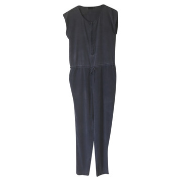 Tweedehands Minimum Jumpsuit