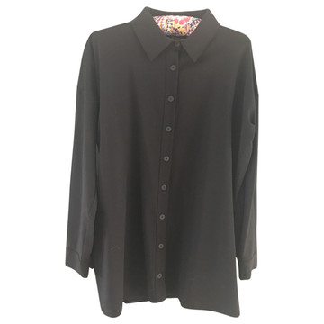 Tweedehands Sarah Pacini Blouse
