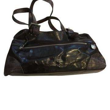 d06ba9a0f6 Koop tweedehands designer kleding in onze online shop
