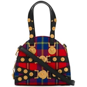 Tweedehands Versace Handtasche