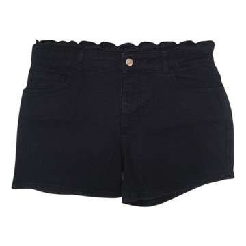 Tweedehands Claudie Pierlot  Shorts