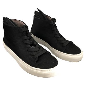 Tweedehands Minna Parikka Sneakers