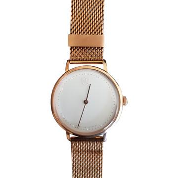 Tweedehands Vintage Watch
