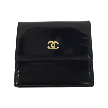 Tweedehands Chanel Wallet