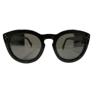 Tweedehands Celine Sonnenbrille