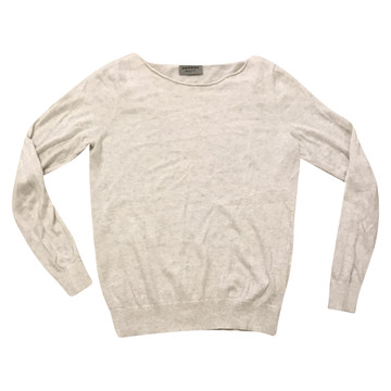 Tweedehands Repeat Pullover