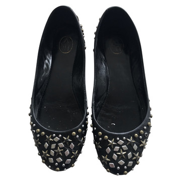Tweedehands Ash Platte schoenen