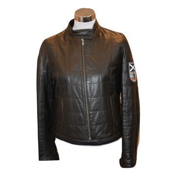 Tweedehands Scapa Jacke oder Mantel