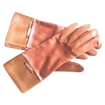 Tweedehands Nathan Baume Handschoenen