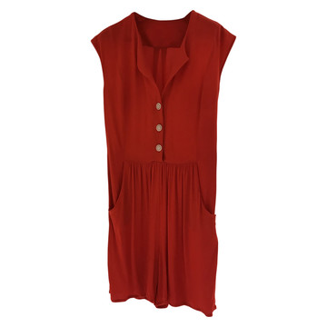Tweedehands Roberto Collina Jumpsuit