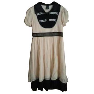 Tweedehands Marc Jacobs Dress