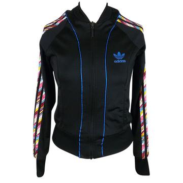 Tweedehands Adidas Vest