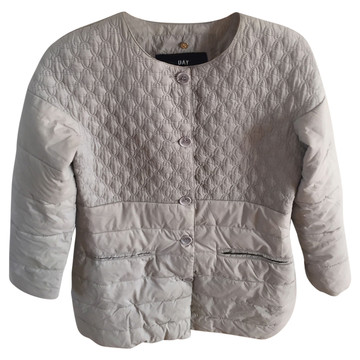 Tweedehands Day Birger & Mikkelsen Jacke oder Mantel