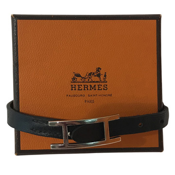 Tweedehands Hermès Paris Schmuck