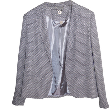 Tweedehands Sack's Blazer