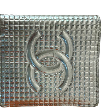 Dames Portemonnee Chanel.Koop Tweedehands Chanel In Onze Online Shop The Next Closet