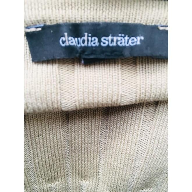 tweedehands Claudia Strater Cardigan