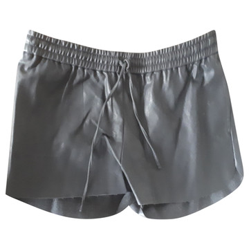 Tweedehands Supertrash Shorts